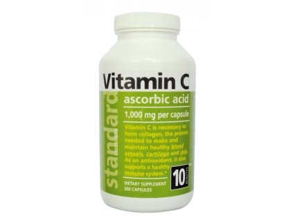 51 vitamin c 1000 mg 300 kapsul