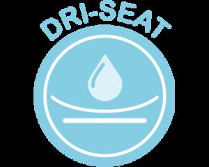dri-seat