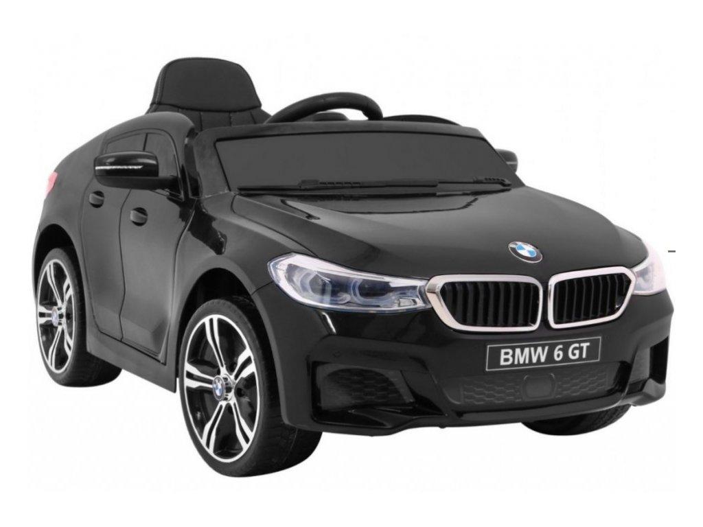 Screenshot 2020 07 19 Elektrické autíčko BMW 6 GT černé