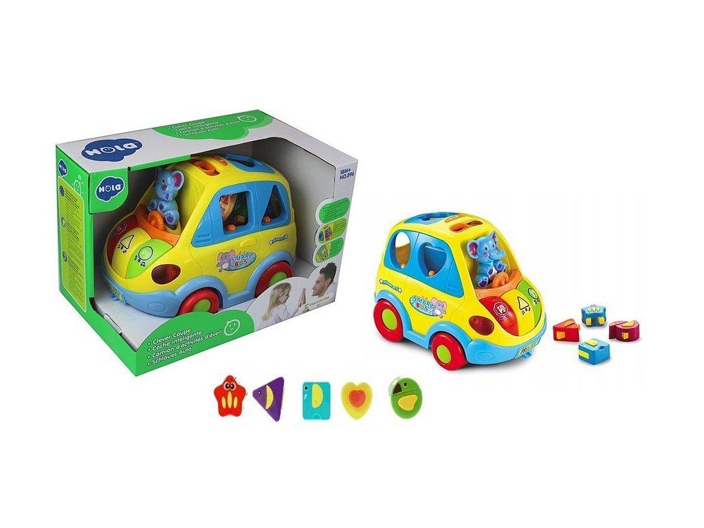 pol pl Smartbus auto sorter dzwieki 56254 8