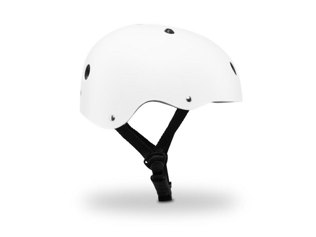 LO Helmet shadow 02 JPG