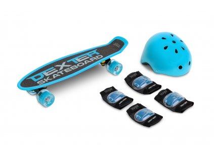 dexter blue 01