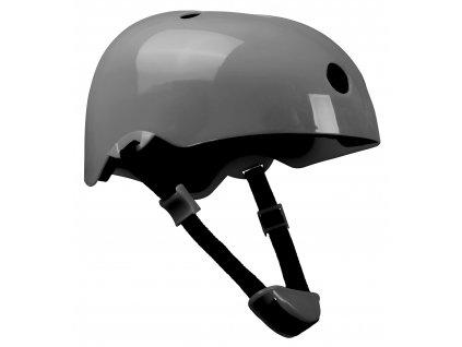 LO Helmet grey JPG
