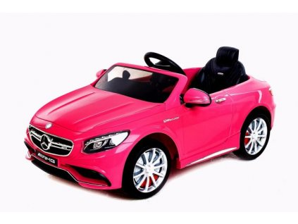 s63 pink003
