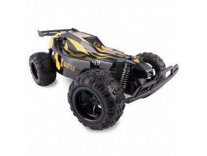 samochod rc overmax x rally 01