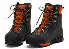 Ochranná obuv a čižmy