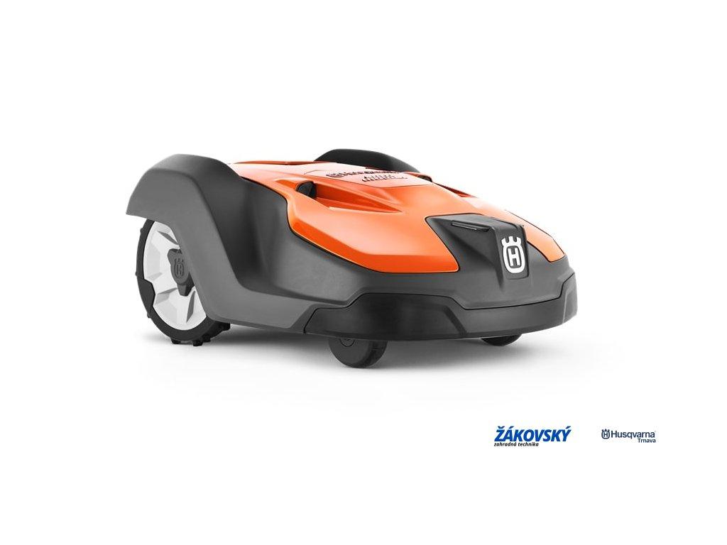 roboticka-kosacka-husqvarna-automower-550