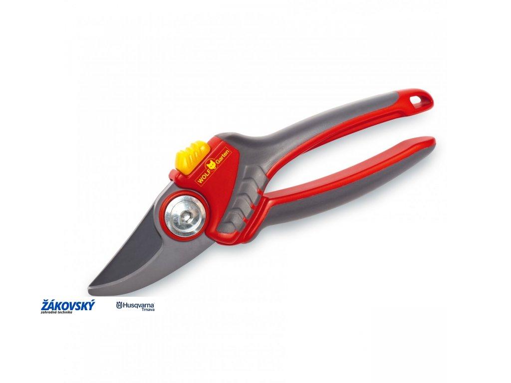 Nožnice RR 4000 PREMIUM PLUS