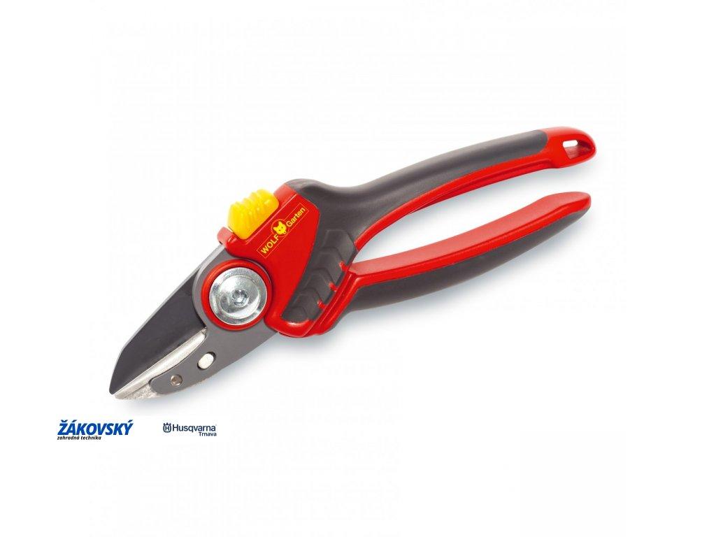 Nožnice RS 4000 PREMIUM PLUS