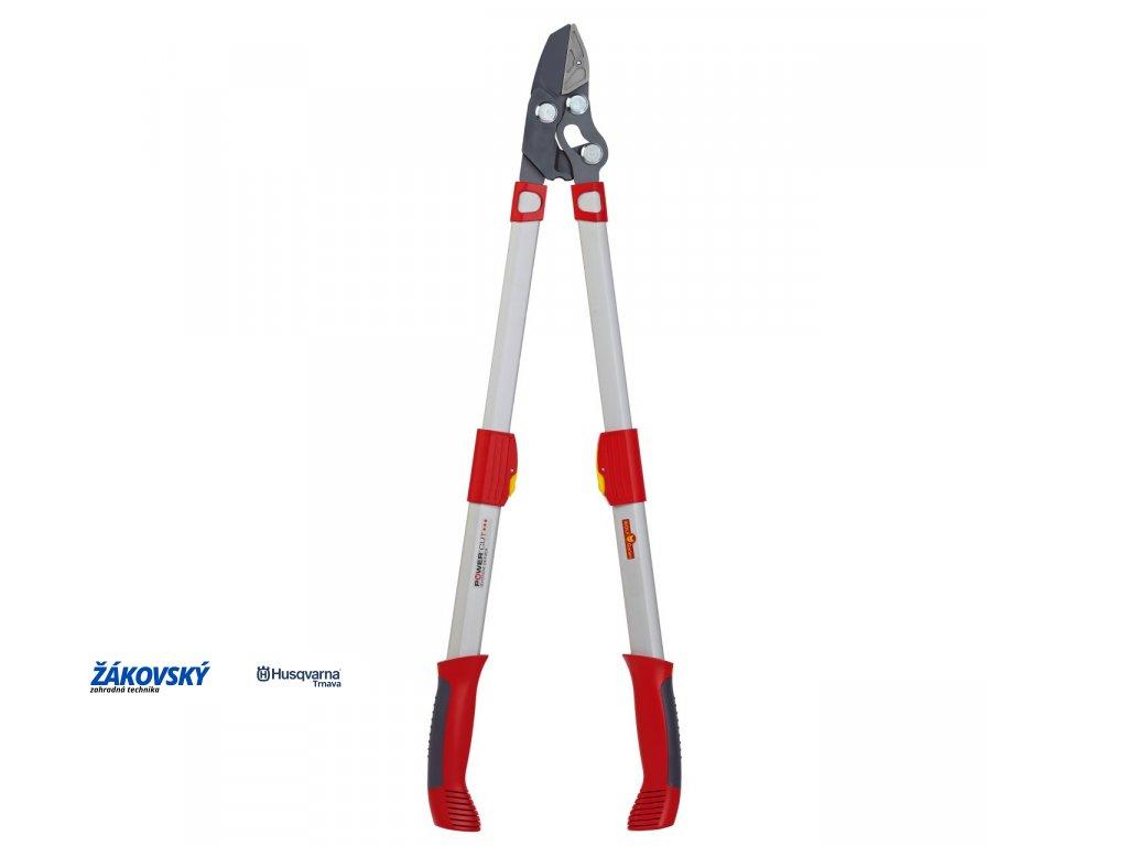 Nožnice POWER CUT*** RS 900 T