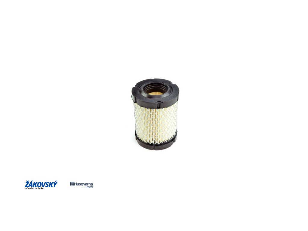 Filter vzduchový pre TC 130, R213C