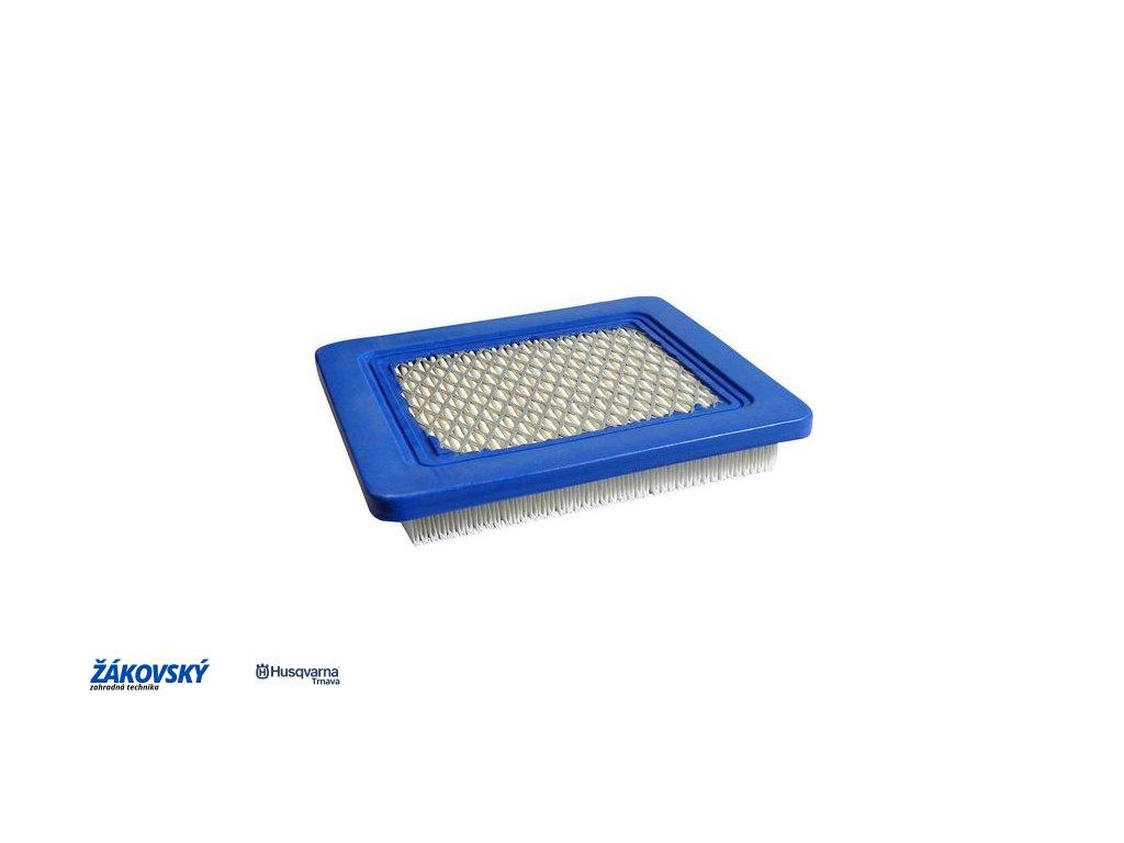 Filter vzduchový pre LC48, LC348, R145 ........