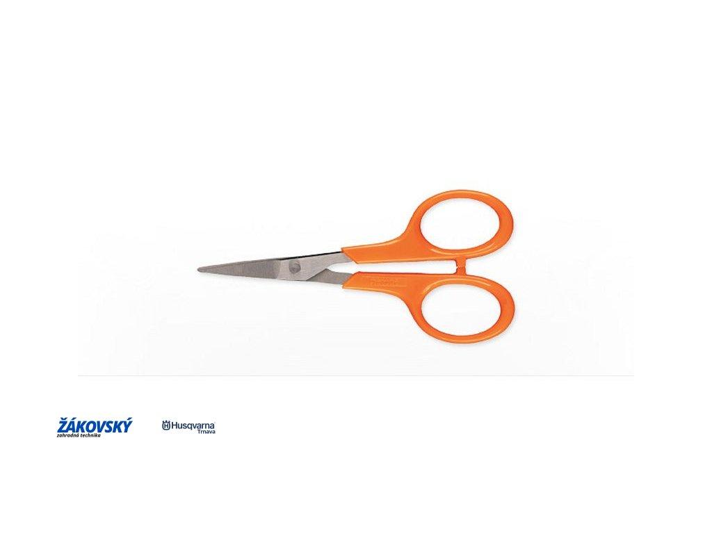 Nožnice vyšívacie malé FISKARS