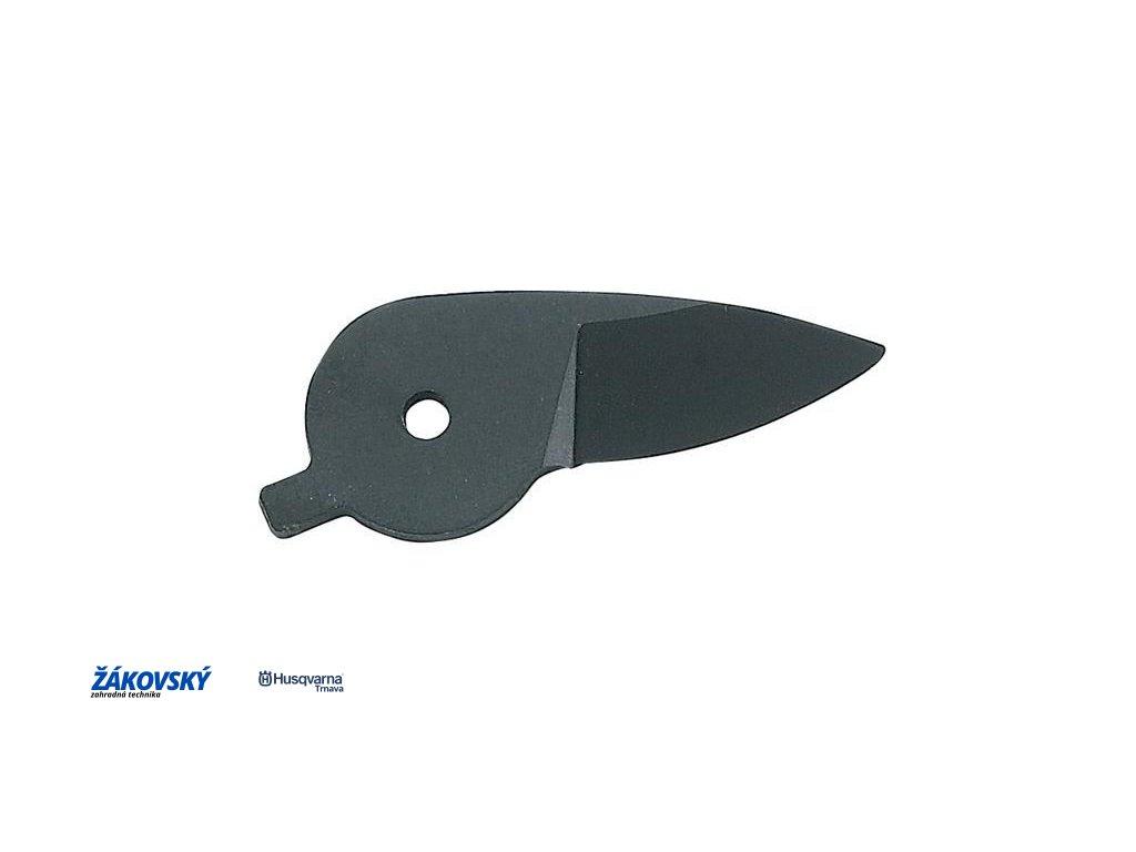 Náhradná čepeľ pre nožnice FISKARS PX93