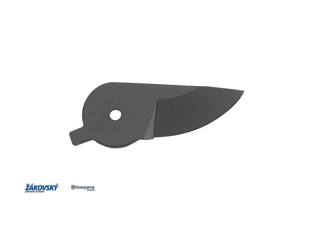 Náhradná čepeľ pre nožnice FISKARS PX94