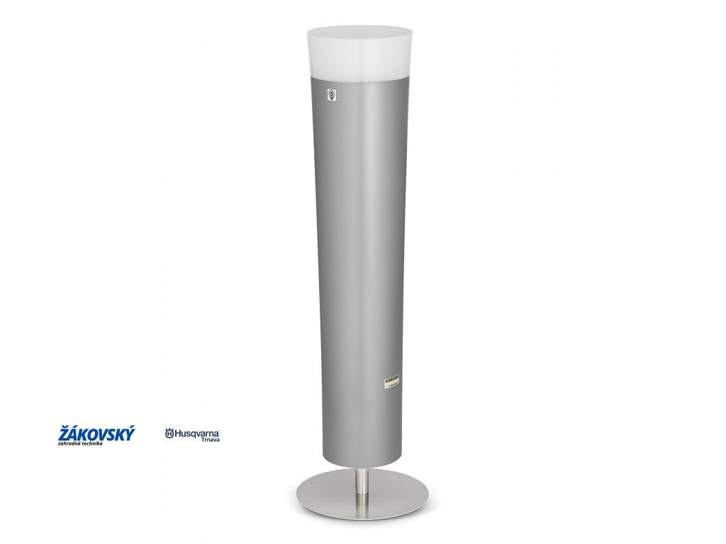 Profesionálna čistička vzduchu AFG 100 Anthrazit
