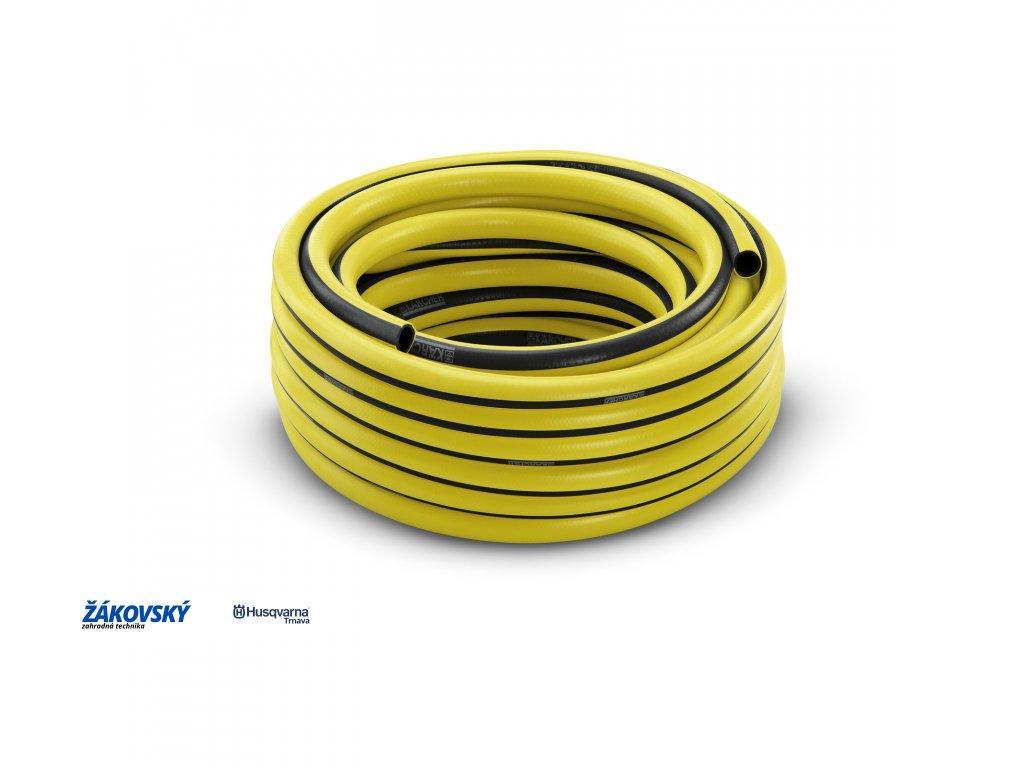 """Hadica PrimoFlex®1/2""""- 20 m"""