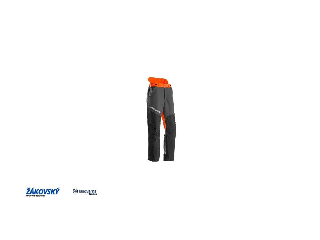 H410 1145
