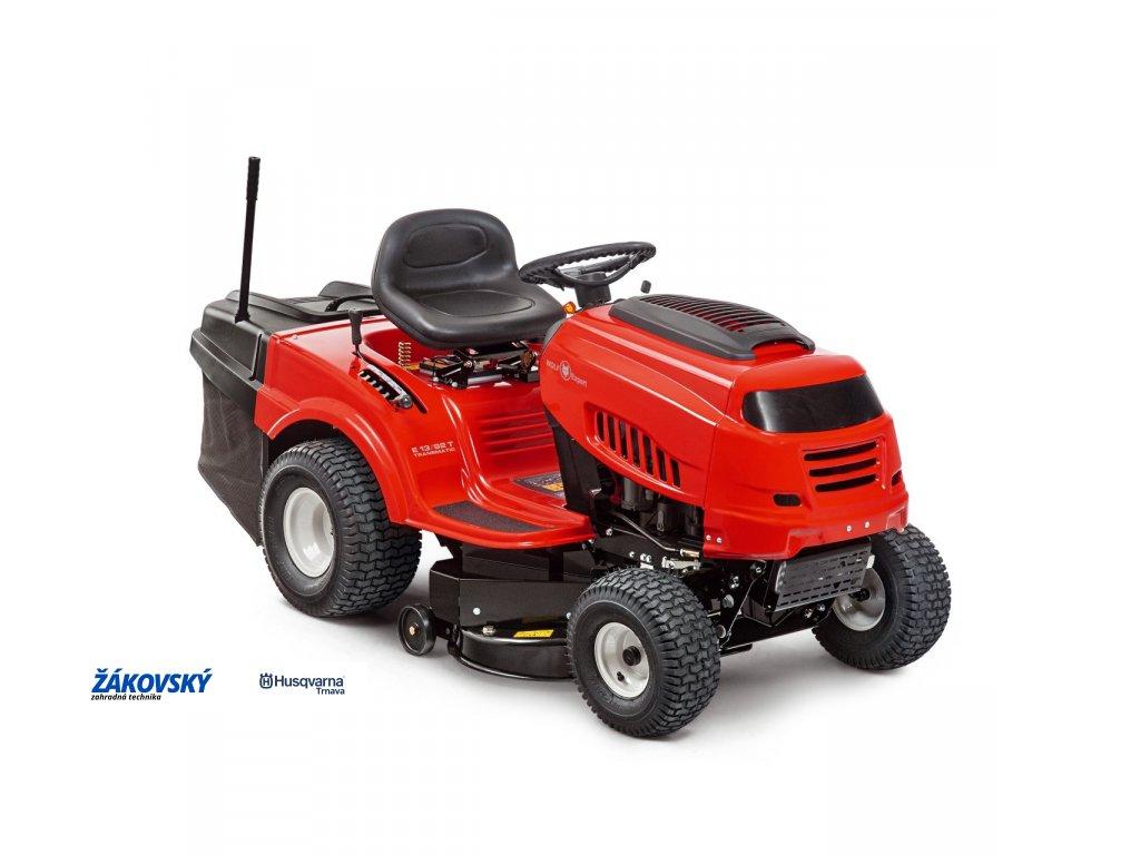 Záhradný traktor WOLF-Garten E 13/92 T