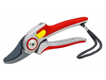 Nožnice RR 5000 PROFESSIONAL ALU KARTA