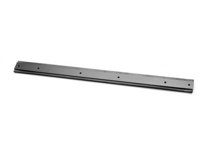 Gumená lišta radlice pre radlicu 9664159-01 R 300 - series