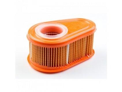 Filter vzduchový pre LC53, LC353