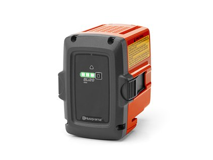 Batéria HUSQVARNA BLi20