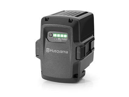 Batéria HUSQVARNA BLi100