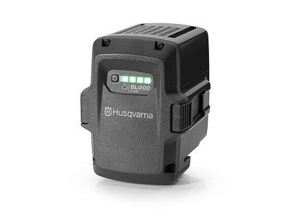 Batéria HUSQVARNA BLi200