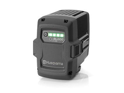 Batéria HUSQVARNA BLi300