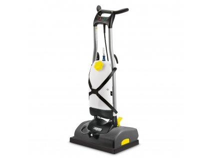 Automat na čistenie kobercov BRS 43/500 C
