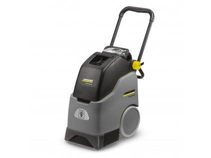 Automat na čistenie kobercov BRC 30/15 C