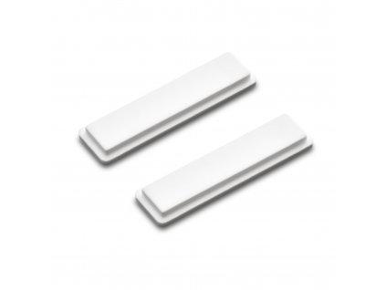 Náhradná podložka senzora, 2 kusy