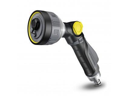 Multifunkčná kovová striekacia pištoľ Premium