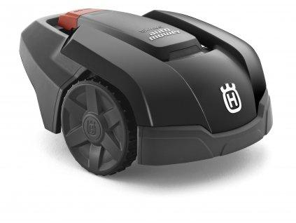 Robotická kosačka HUSQVARNA AUTOMOWER 105