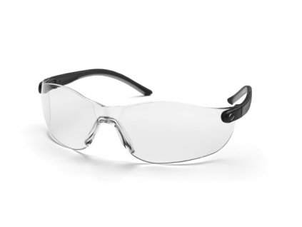 Ochranné okuliare, Clear