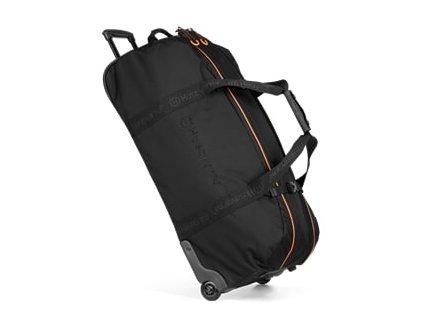 Cestovná taška na kolieskach