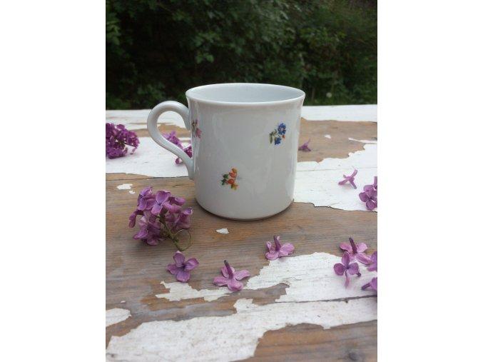Jarní louka  -  HRNEK -0,25 l