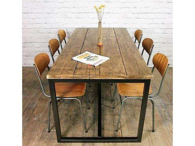 stůl židel