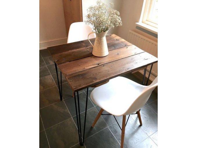 malý stůl brussel