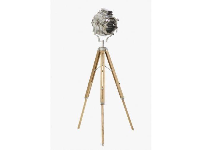 stojaci lampa toluca reflektor 8787185 cm (2)