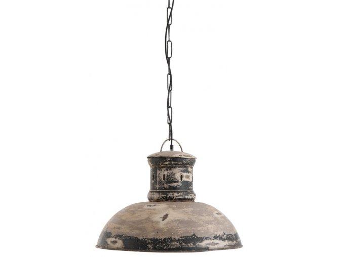 sede kovove stropni svetlo adel o 5343 cm (1)