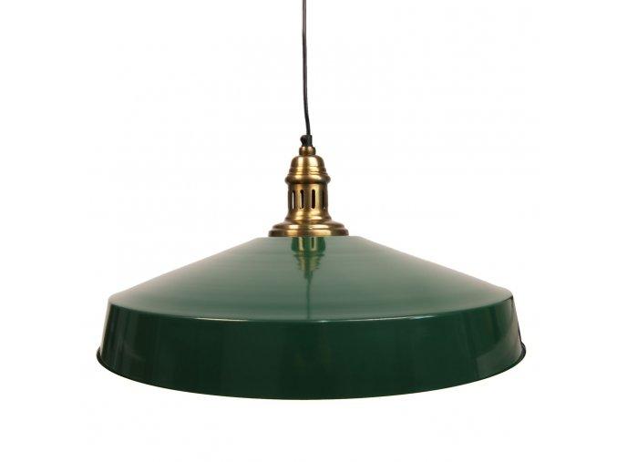 kremove kovove zavesne svetlo antik o 5122 cm