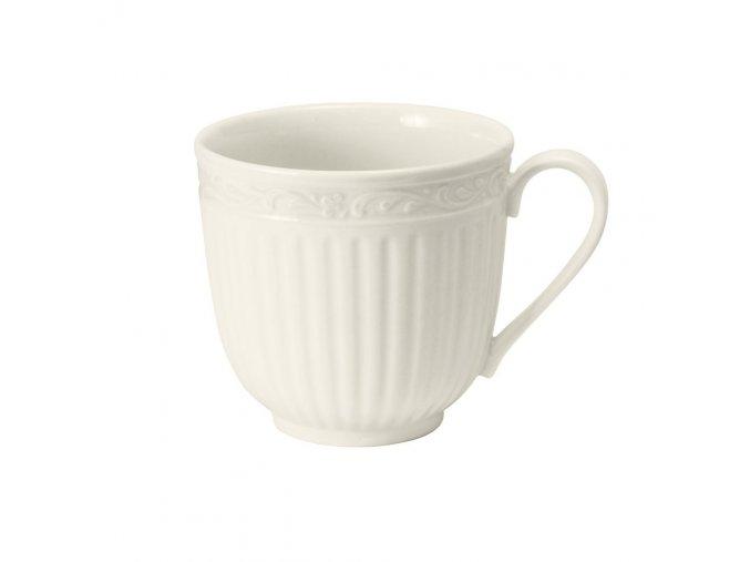 italský čajový