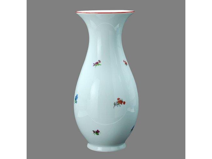 váza 25,5