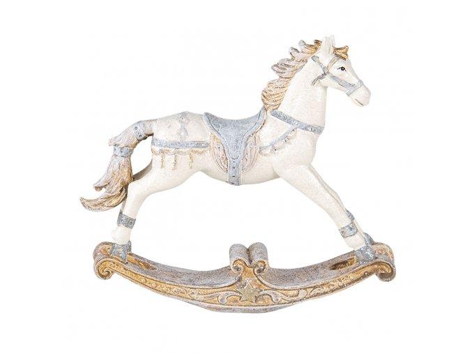 dekorativni soska houpaciho konika 16414 cm