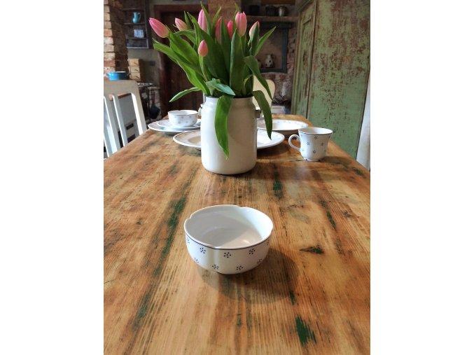 Jemnost venkova - salátová miska 11,5 cm