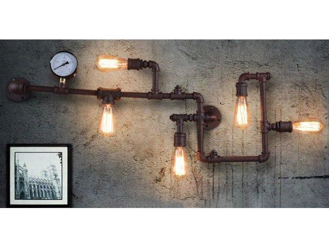 lampa3 33