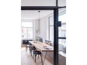 Atelier Barka Vrsovice stůl