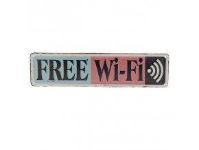 cedule wifi
